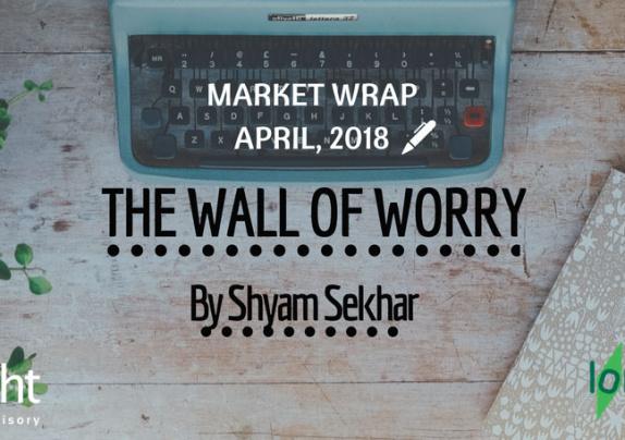 market-wrap-1-e1525087103714