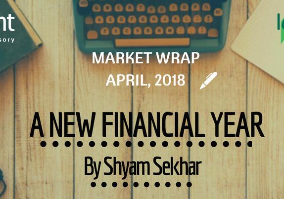 market-wrap-share-e1522851245306