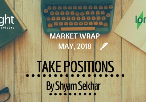 market-wrap-take-positions