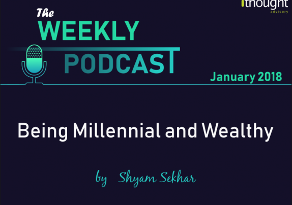 being-millennial-and-wealthy