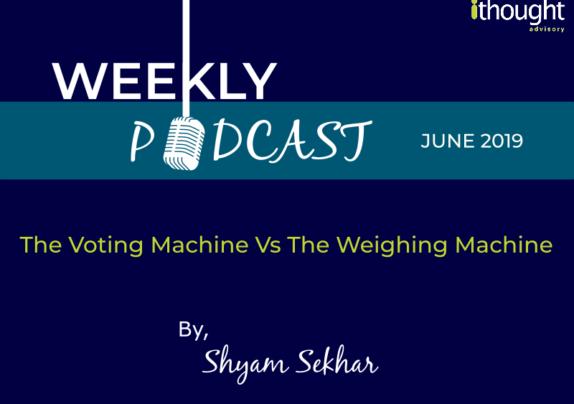 the-voting-machine-vs-the-weighing-machine