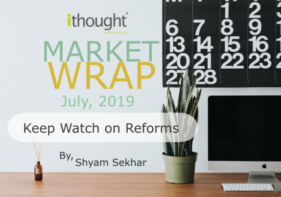 keep-watch-on-reforms-ithought