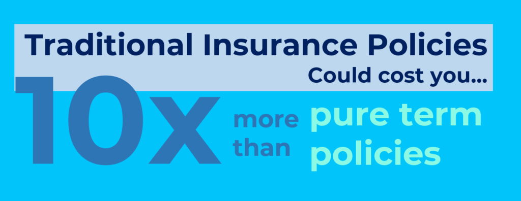 Traditional-insurance-policies
