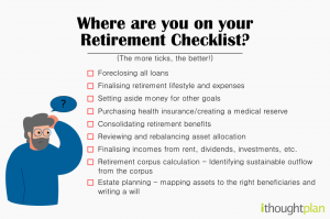 where-are-you-on-your-retirement-checklist-ithoughtplan