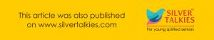 Silver-talkies-website-banner