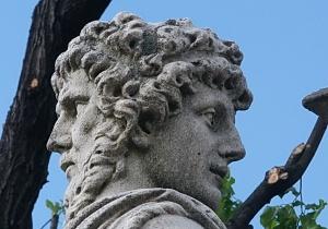 Statue_of_Janus
