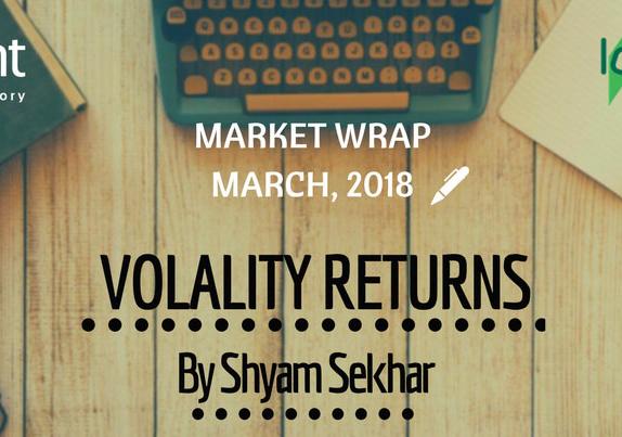 market-wrap-e1521465786375