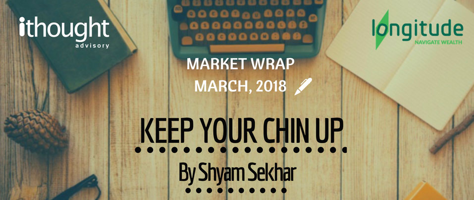 market-wrap-keep-your-chin-up-e1522038298167