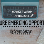 market-wrap-imgae-capture-emerging-opportunities-e1523245907512