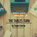 market-wrap-share-1-thetableturn