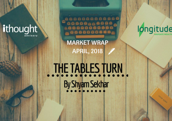 market-wrap-share-1-thetableturn