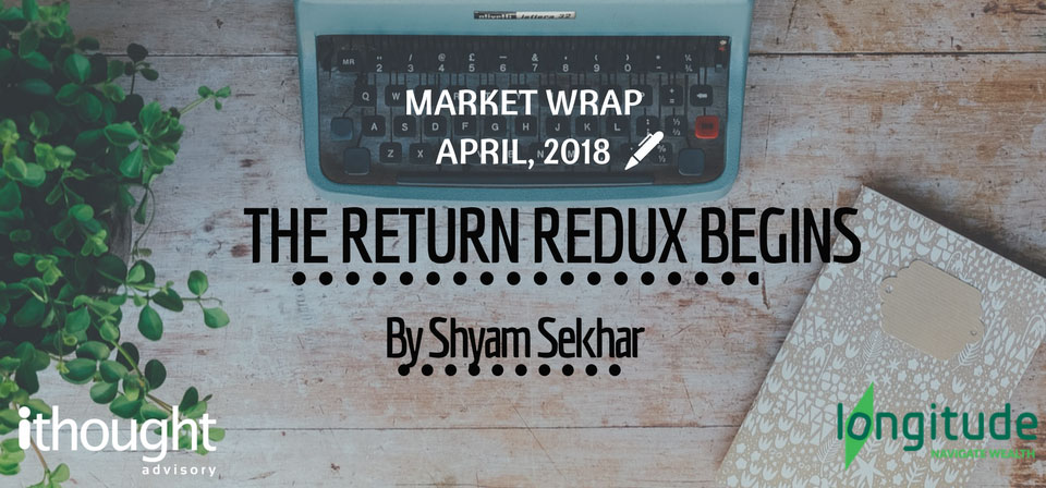 market-wrap-the-results-redux-begins