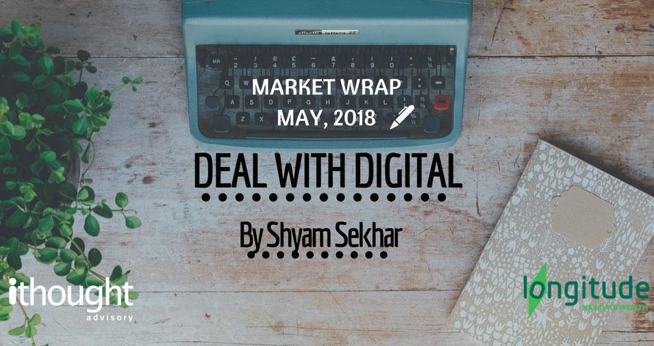 market-wrap-share-4-e1525666553920