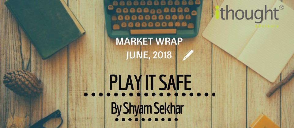 market-wrap-share-play-it-safe