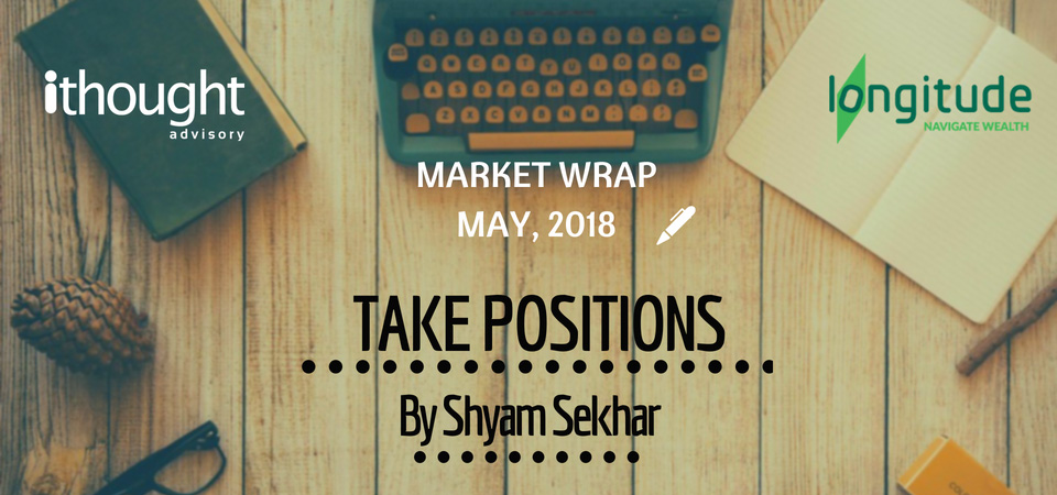 market-wrap-take-positions