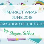 market_wrap_stayaheadofthecycle