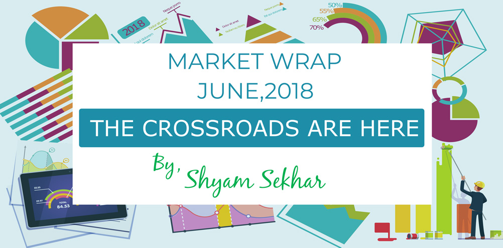 market_wrap_thecrossroadsarehere