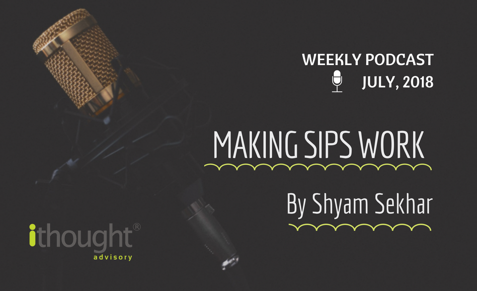 podcast_making_sips_work-1