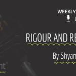 rigour-podcast-1-e1529819424266