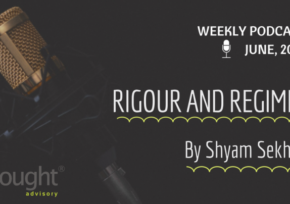 rigour-podcast-1-e1529819424266