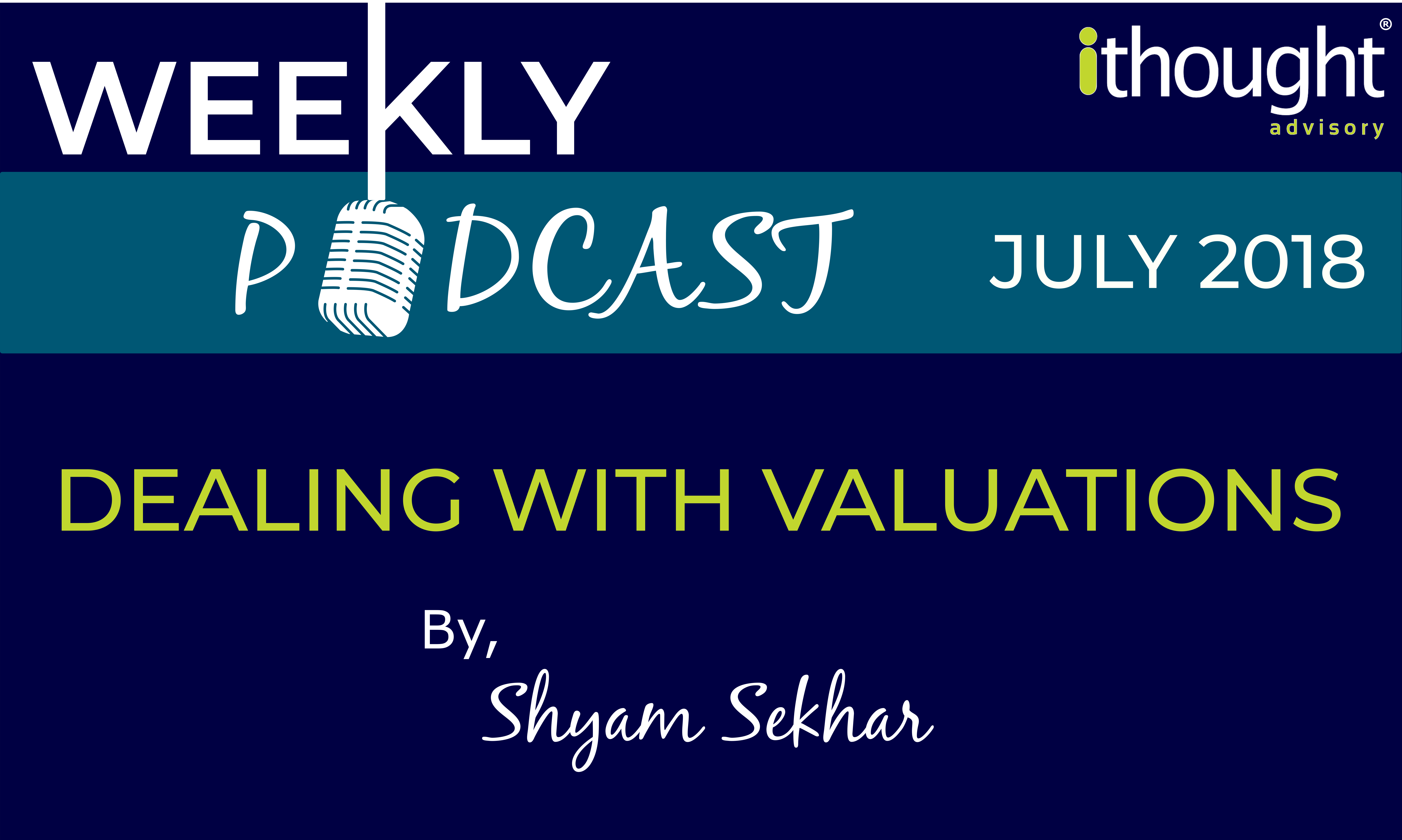 dealing_with_valuations