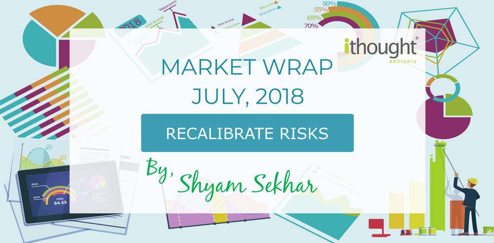 recalibrate_risks