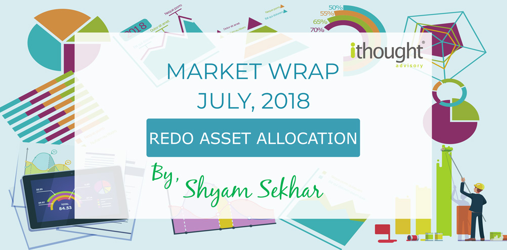 redo_asset_allocation