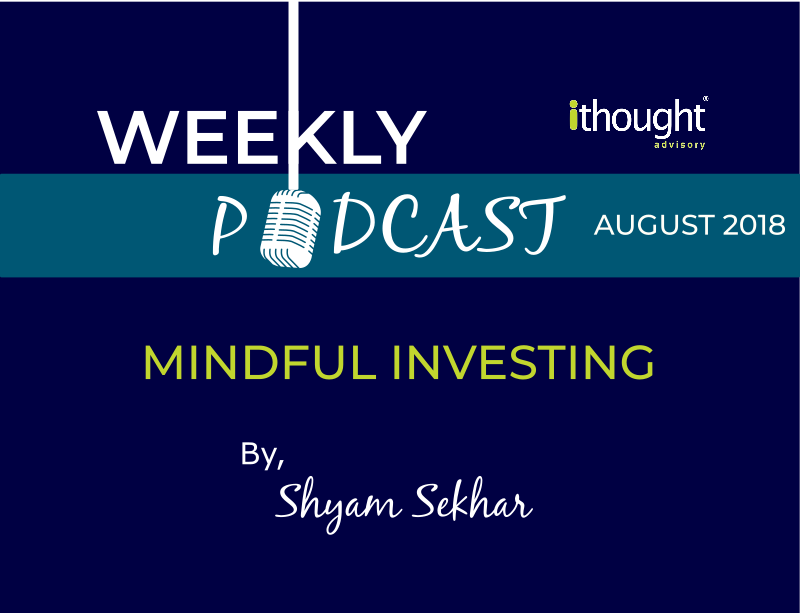 Mindful Investing
