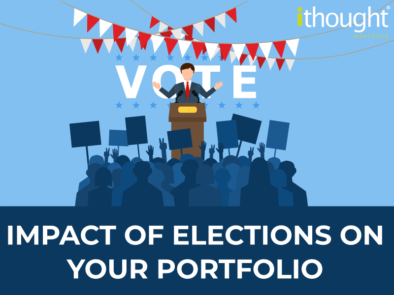 Impact of Elections on Your Portfolio