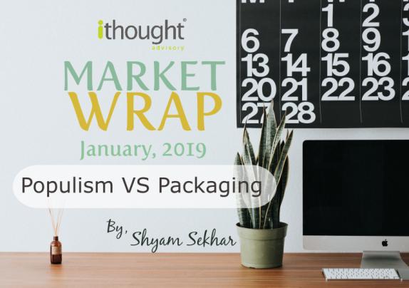 populism vs packaging