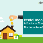 Home-loan-series-rental-income