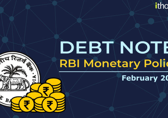 RBI-Monetary-Policy-highlights