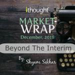 beyond the interim