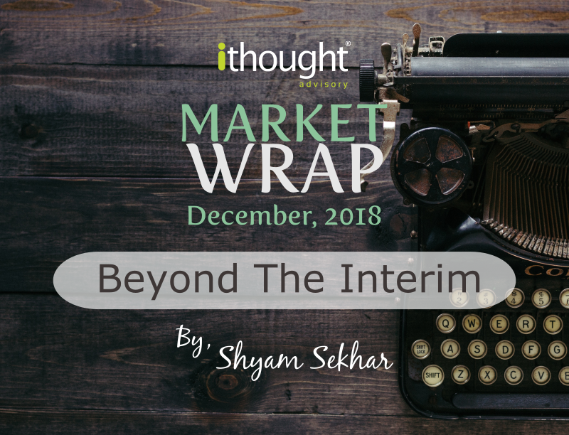 Beyond The Interim