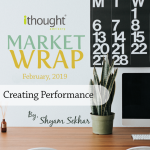 creating-perfomance_marketwrap