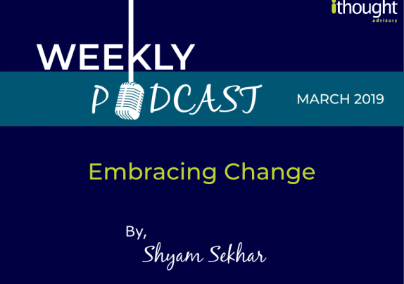 Embracing Change The Wealthy Millennial Series
