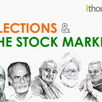 elections-and-the-stock-market