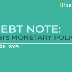 rbi-monetary-policy-april-2019