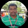 Mr Parthasarathy Kesavan