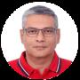 Mr Ravinder Kumar Negi