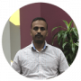 Mr Vijayakumar Kannan