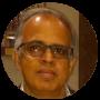 V K Krishnan