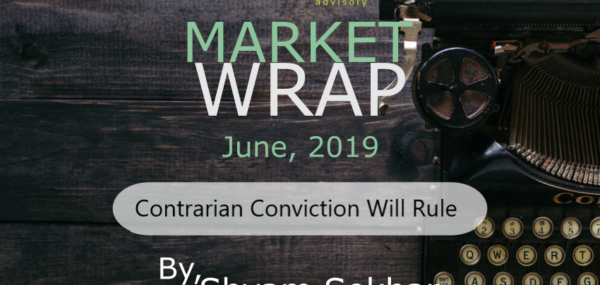Contrarian Conviction Will Rule