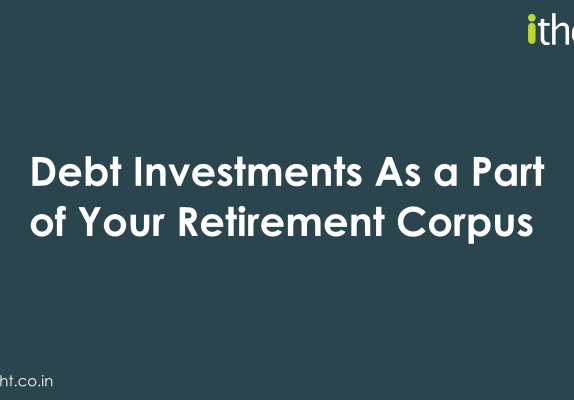 debt-investments-as-a-part-of-your-retirement-corpus