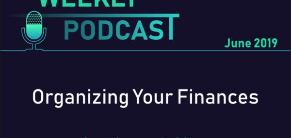 organizing-your-finances-podcast-shyam-sekhar-ithought