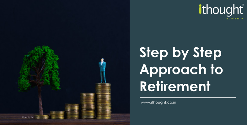 step-by-step-approach-to-retirement