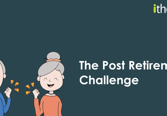 the-post-retirement-challenge