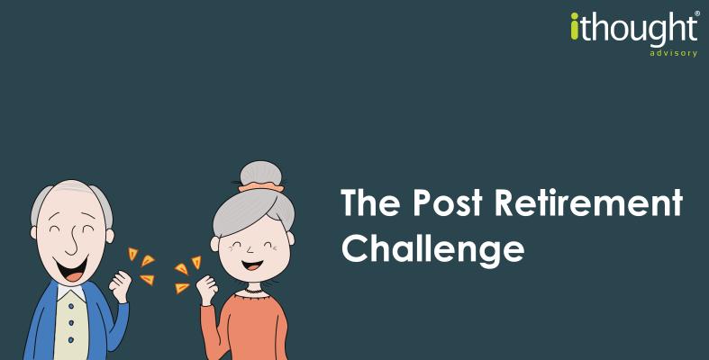 the-post-retirement-challenge