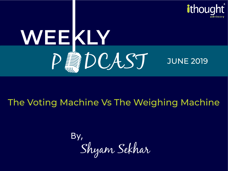 the-voting-machine-vs-the-weighing-machine