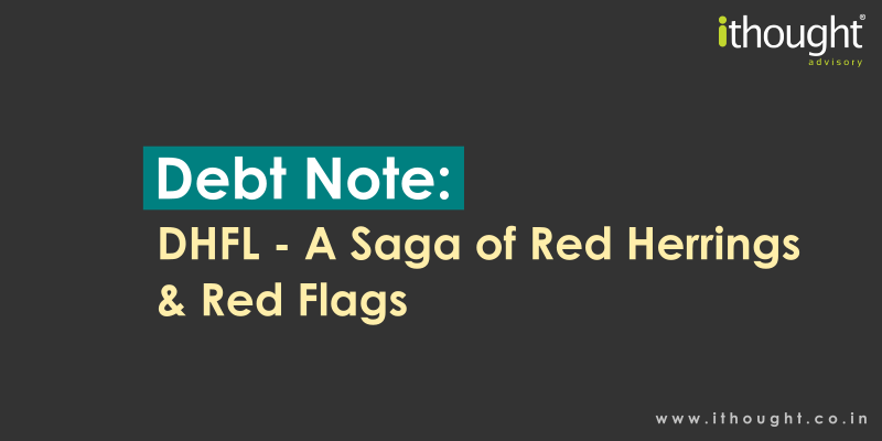dhfl-a-saga-of-red-herrings-and-red-flags